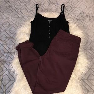 New 🔥 cute outfit!